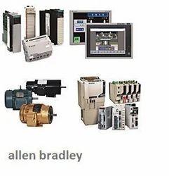 Allen Bradley PLC