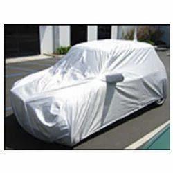 Swift Desire Car Cover