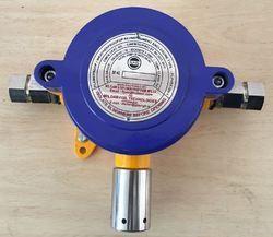 LPG Leak Detectors