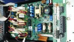 Eurotherm Drive Repair