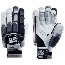 SS Millennium Pro Cricket Batting Gloves