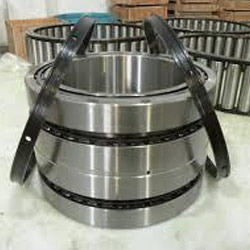 ZKL Ball Bearings For Sugar Mill