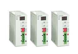 Delta DVPDNET-SL Programmable Logic Controllers