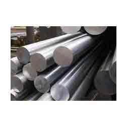 Duplex Round Steel Bar