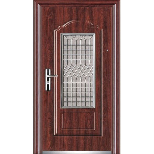 Safety Doors Amp Ms Safety Door Quot Quot Sc Quot 1 Quot St Quot Quot Indiamart