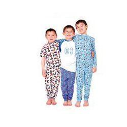 Kids Pyjama