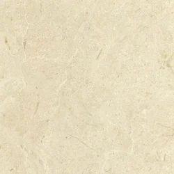 Bianco Mandorla Quartz Stone
