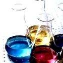 Textile Chemicals