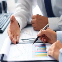 Business Assurance Services