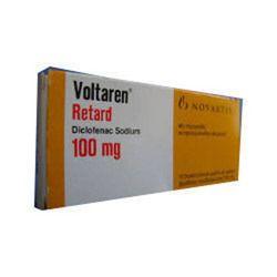 cozaar doxycycline