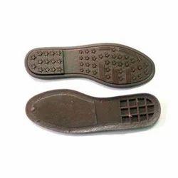 Shoe Soles Shoe Soles Manufacturer Supplier Amp Wholesaler