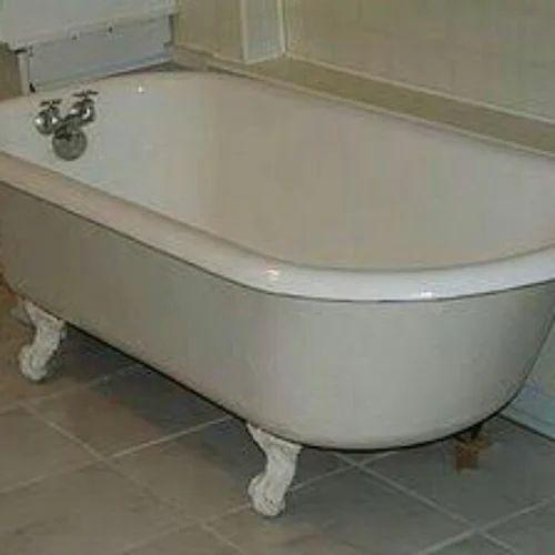 Bath Tub Toilet Wash Basins Retail Trader From Kolkata - Bathroom tub price