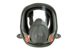 Full Face Mask-3M6800