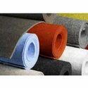 Woolen Felts & Namda Sheet