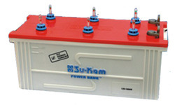 Su-kam+UPS+Battery