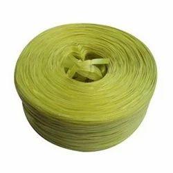 Plastic Sutli Eco Quality