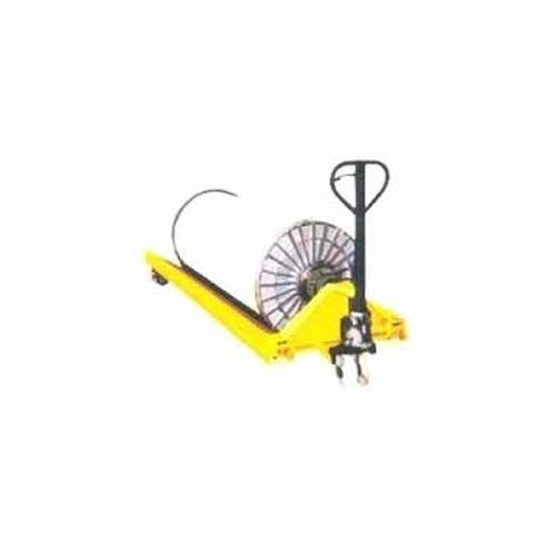 Beam Lift Beam Lifting Trolly Manufacturer From Ahmedabad