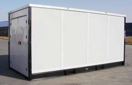 Shipping Containers Used Shipping Containers Wholesale Trader from