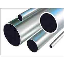 321-SS-Steel-Seamless -Pipes-Tubes