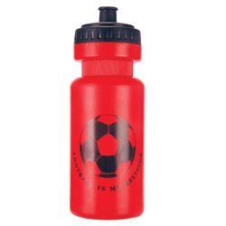 Sporty Big Water Bottle