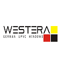 Westera Fenestration Private Limited
