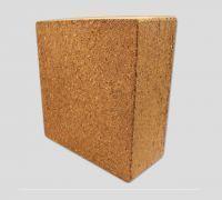 coir pith coco peat