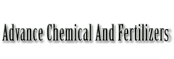 Advance Chemicals And Fertilizers