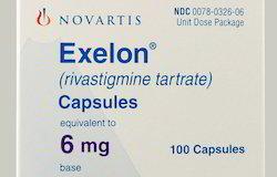 Exelon Capsule