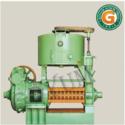 Oil Expeller Goyum MK III