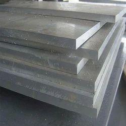 15MnVB Alloy Steel Plates