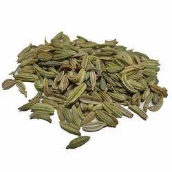 Fennel Seed Sauf