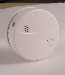 Standalone Smoke Detector-10yrs Battery