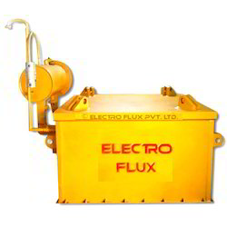 Commercial Electro Suspension Magnet