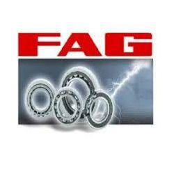 Ball Bearing - Fag