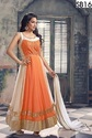 Latest Salwar Kameez Suit