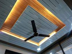 Ceiling Panels Plastic Ceiling Panel Manufacturer From