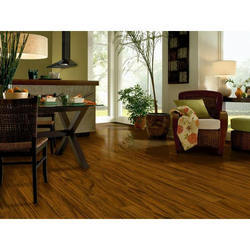 Natural Looking Laminates