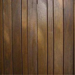 Decorative PVC Wood Wall Panels