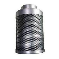 کاربرد فیلتر کربن فعال و اکتیو