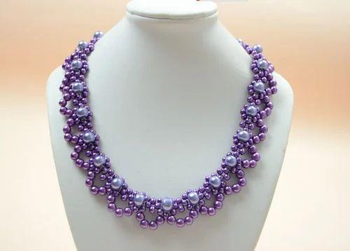 Shanti Jewellers