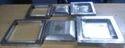 Areca Leaf Plate Aluminium Die