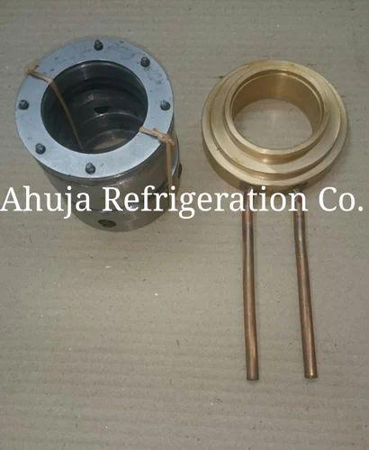 vilter compressor 450xl manual parts
