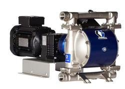 Graco aod pump electric operated double diaphragm pump electric operated double diaphragm pump ccuart Gallery
