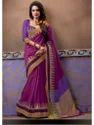 Cotton Silk Woven Design Sarees