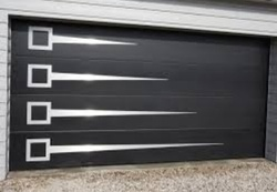 Sliding Gates In Jaipur Rajasthan India Indiamart
