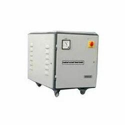 1.5 KVA Constant Voltage Transformer