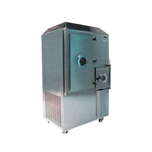 Lyo Max Freeze Dryer