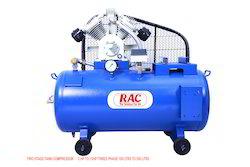 5 Hp Air Compressor