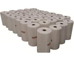 LDPE Shrink Packaging Rolls