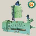 Oil Expeller Goyum 600